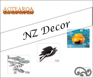 NZ Decor