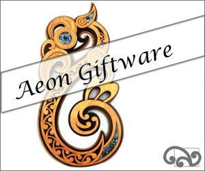 Aeon Giftware