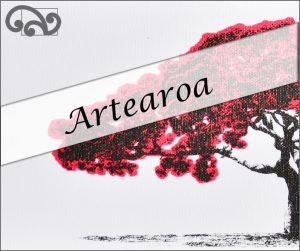 ARTearoa