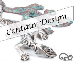 Centaur Design
