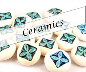 New Zealand Ceramics