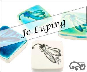 Jo Luping Ceramics