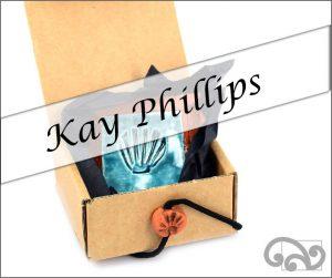 Kay Phillips Ceramics