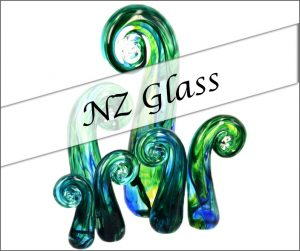 New Zealand Glass