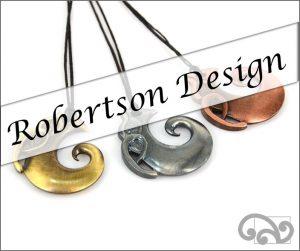 Robertson Design