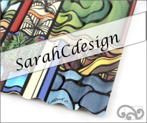 SarahCdesign