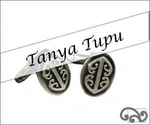 Tania Tupu