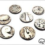 Keriblue ceramics