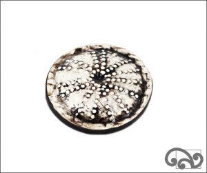 Ceramic kina