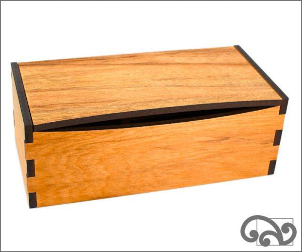 Jewellery box for men