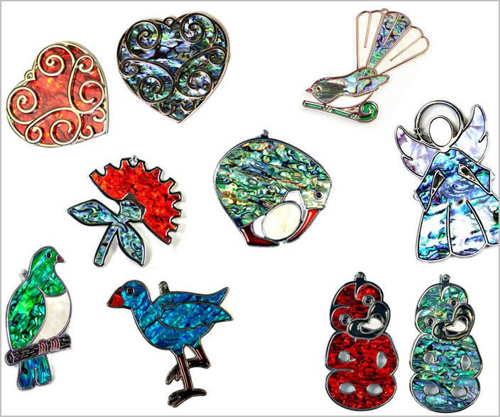 Sea Shells clipart Hand Drawn Clip Art Beach Clipart | Etsy