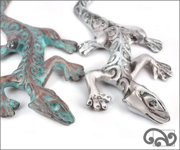 NZ tuatara gifts