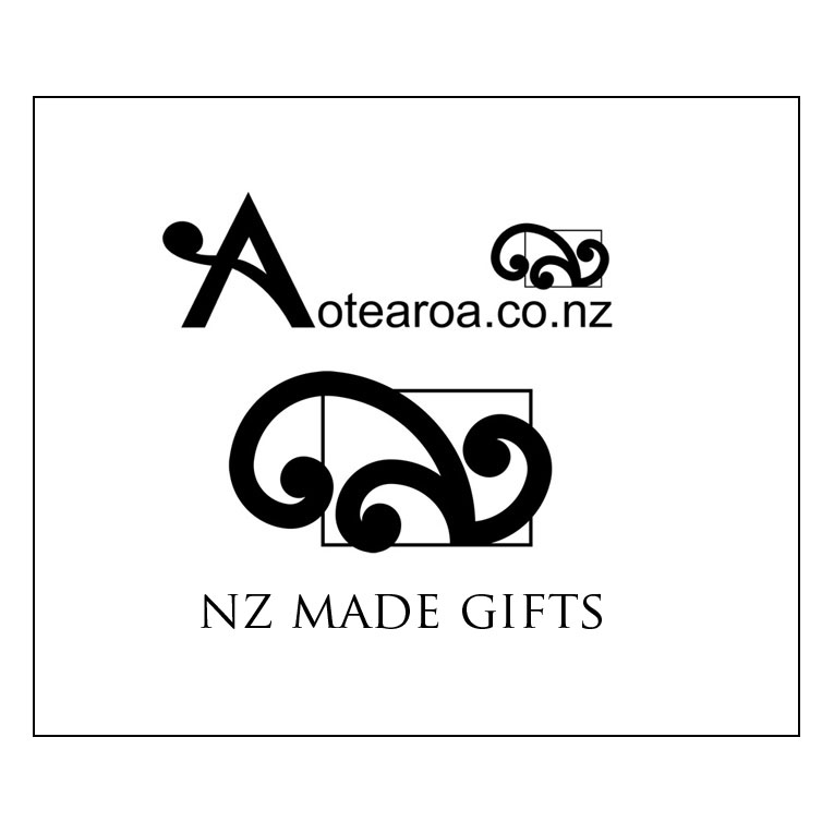 NZ made gifts
