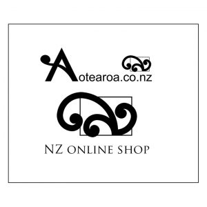 Aotearoa.co.nz, New Zealand made gifts, Maori gifts, art and souvenirs.